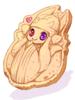Печенье Папессы