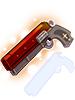 Багряный Револьвер