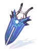 High_priest_ninja_and_poring_ragnarok_online_drawn_by_sakage 790b64db264d37efd239ba3e96b0b5e0jpg