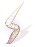 Загадочный Рог