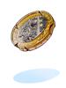 Монета Класса E