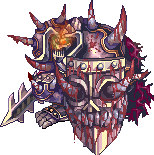Кровавый Рыцарь