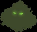 Зелёный Ценере